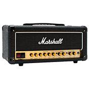 MarshallDSL20H
