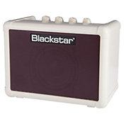 BlackstarFly 3 VINTAGE