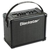 BlackstarID:CORE 20 V2 Stéréo
