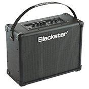BlackstarID CORE 40V2 Stéréo