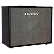 BlackstarHT V 112 MKII Venue