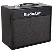 BlackstarSeries One 10AE Série Limitée Anniversaire