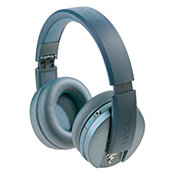 FocalListen Wireless Chic Blue