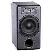 Adam AudioARTist Sub7 Black
