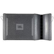 JBLVRX928LA