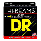 DR StringsHI BEAM MR5-45