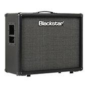 BlackstarSeries ONE 212