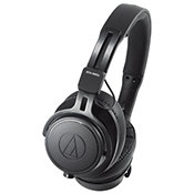 Audio TechnicaATH-M60X