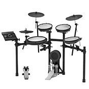 RolandTD-17KV V-Drums