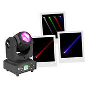 CameoHYDRABEAM 1000 RGBW