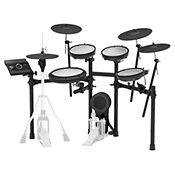RolandTD-17KVX V-Drums