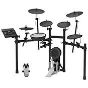 RolandTD-17K-L V-Drums
