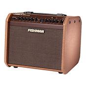 FishmanLoudbox Mini Charge PRO-LBC-500