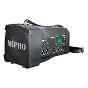 MiproMA 100SB