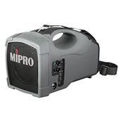 MiproMA 101B