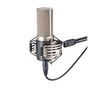 Audio TechnicaAT5040