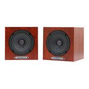 Auratone5C Super Sound Cube Classic