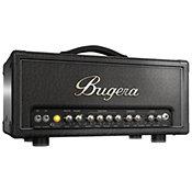 BugeraG20 Infinium