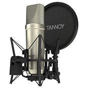 TannoyTM1