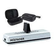 MWMMixFader + Mixfader Case Bundle