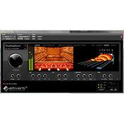 Audio EaseAltiverb 7 XL