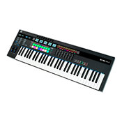 Novation61SL MkIII