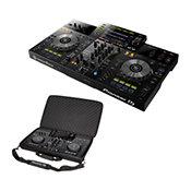 Pioneer DJXDJ-RR + Bag Pack
