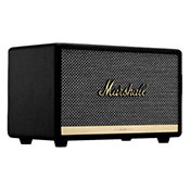 MarshallACTON BT II Black