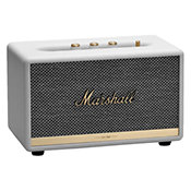 MarshallACTON BT II White