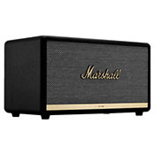 MarshallSTANMORE BT II Black