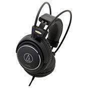 Audio TechnicaATH-AVC500