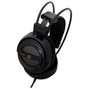 Audio TechnicaATH-AVA400