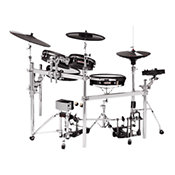Pearle/MERGE EM-53T Traditional kit