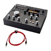 ElektronAnalog Heat + Cable Custom USB 1,6 m