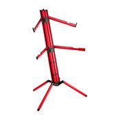 K&M18860 Spider Pro Red