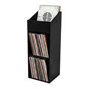 Glorious DJRECORD BOX 330 BLACK