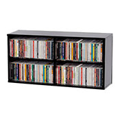 Glorious DJCD BOX 180