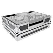 Magma BagsDJ Controller Case XDJ-RR