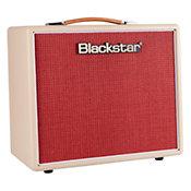BlackstarStudio 10 6L6