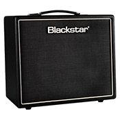 BlackstarStudio 10 EL34