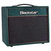 BlackstarStudio 10 KT88