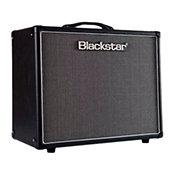 BlackstarHT-20R MKII