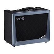 VoxVX50-GTV