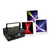 AFX LightRGB500