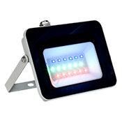 AFX LightLF20-RGB