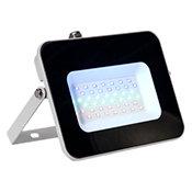 AFX LightLF30-RGB