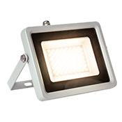 AFX LightLF50-NW