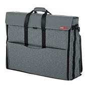 GatorG-CPR-IM27 Case iMac 27 pouces