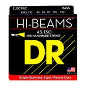 DR StringsMR5-130 HI-BEAM