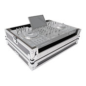 Magma BagsDJ Controller Case Prime 4